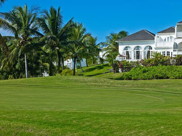 Cassia Heights 24 - Royal Westmoreland - Ideal for Couples and Families, Beautiful Pool and Beach - Royal Westmoreland