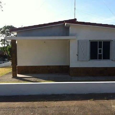 Alquiler casa en Piriapolis, Uruguay