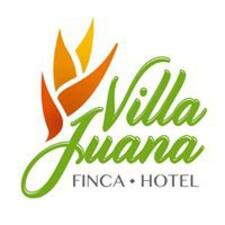 Hospedajes Villa Juana User Profile