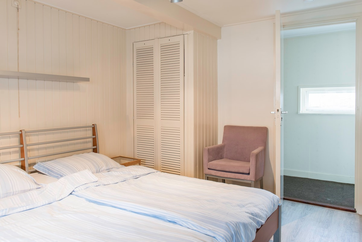 Sportieve b b fluessen kamer bed breakfasts zur miete in