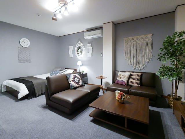 ★New Open★ Sakura Nana Residence 32