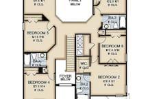 Floor Plan 2 High Res.jpg