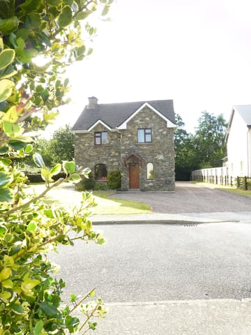 Mahony's Cottage - Killarney Town - Killarney - Ev