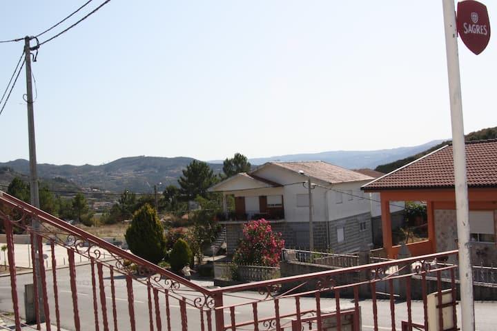 Casa Passadouro