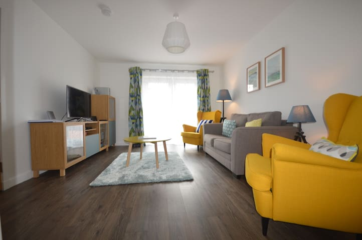 Cosy Highland Getaway in Aviemore - Many Amenities