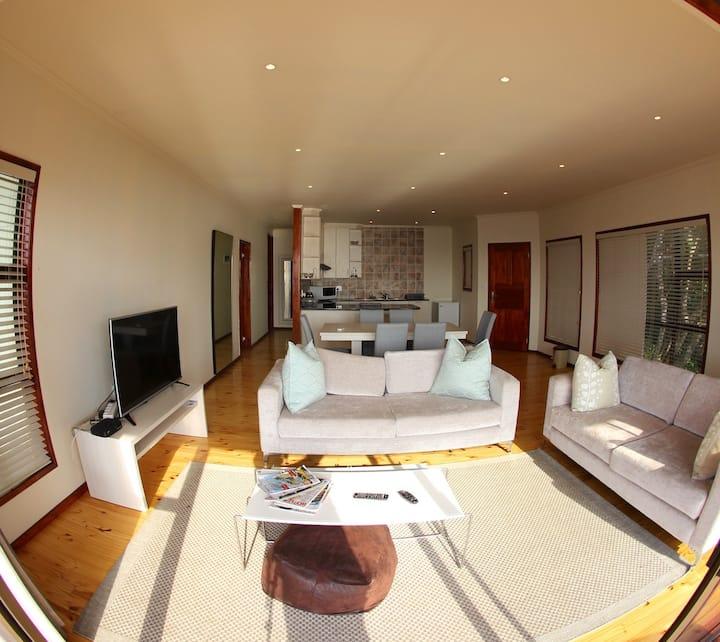 Golden Beach Village Villa 2