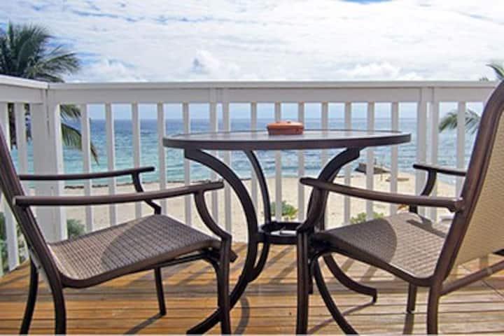Brac Beach Villas 'Bay view'