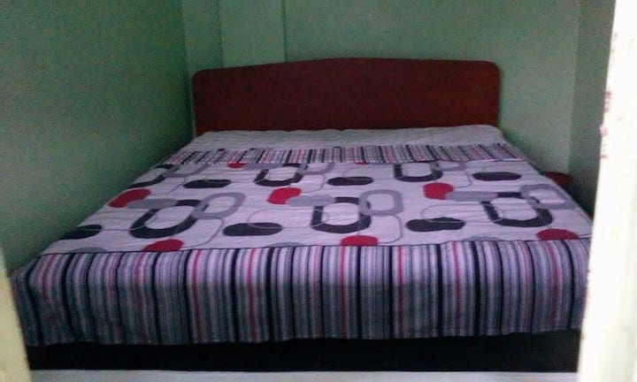 Private Holiday room for rent
