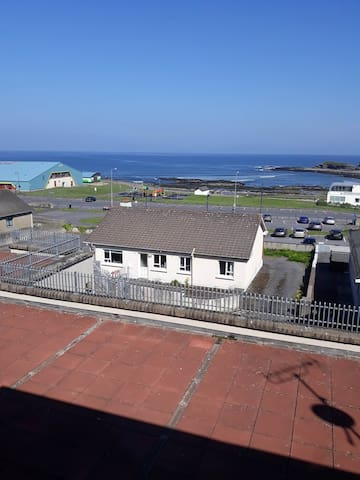 Breaks in Bundoran | Whats On in Bundoran, Donegal