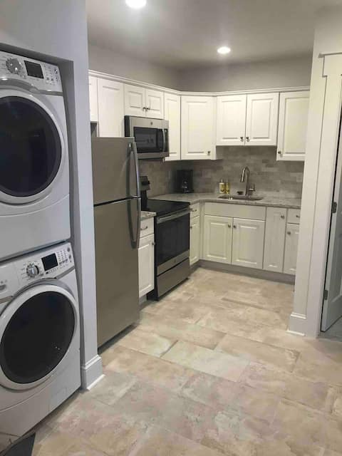 Cape May Luxury Suites #301