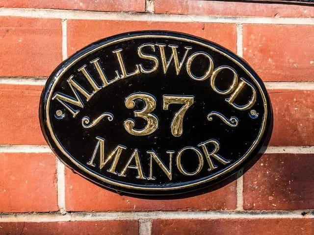 Millswood Manor