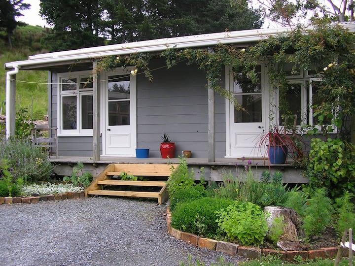 Seabird Cottage