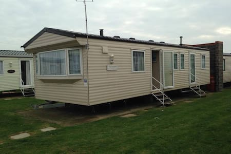 HighFields 184 - Clacton-on-Sea - Other