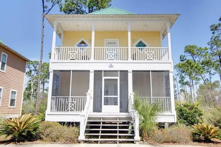 PERFECT FOR YOU! DUES PAID 32C (2 Bedroom) - Perdido Key - 아파트