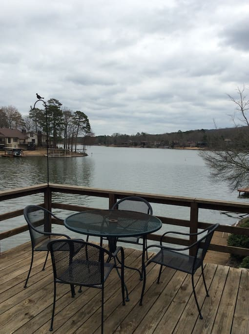 Outdoor Furniture Hot Springs Arkansas