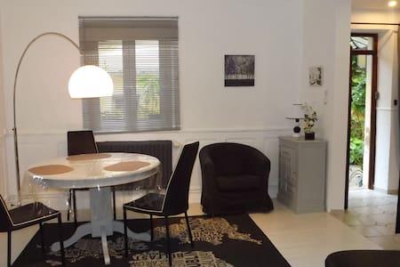 Confortable gîte individuel - Allenwiller - Haus