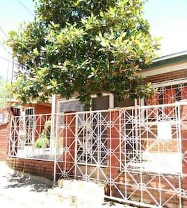 Villa Nueva Acomodation 4 - Puerto Iguazú - Appartement