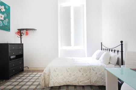 Right in the heart of Valletta Apt2 - Apartment