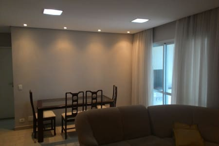 private room Alphaville - Barueri