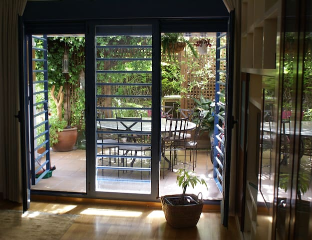 Habitación Individual Wanda Metropolitano/IFEMA