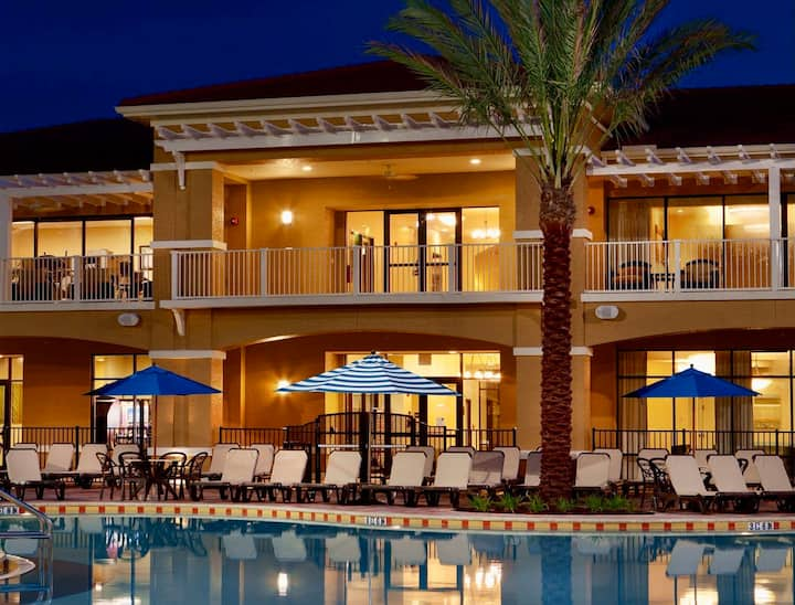 🌈 Fantasy World Club Family Resort 🦜