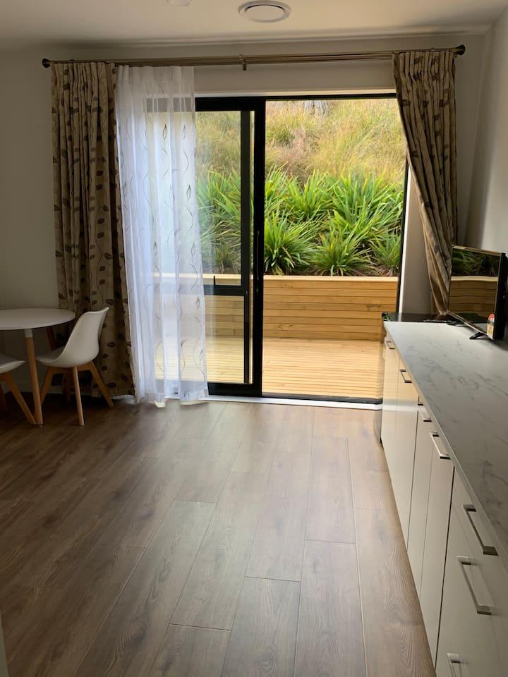 Granny  flat for long term $350p/w