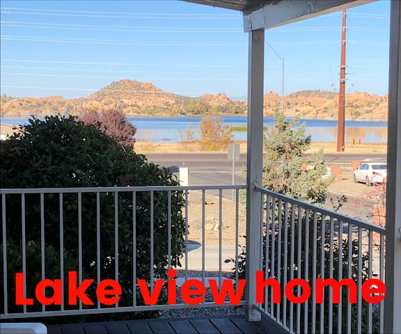 Lakeside Home-Spa, Luxury Amenities, Near Downtown