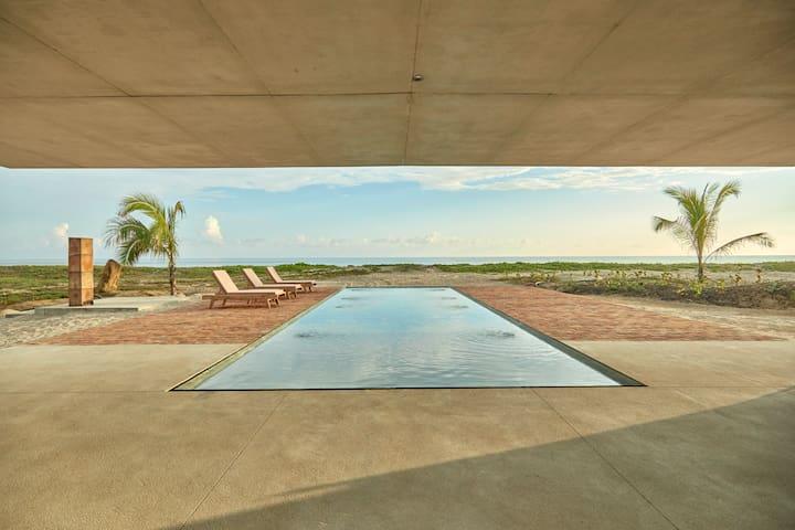 Las Marianas 1