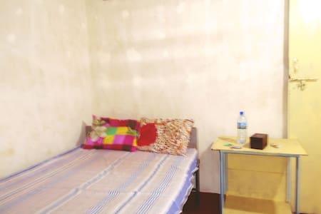 Sea Breeze Rest Rooms(JSAI) - Cottage