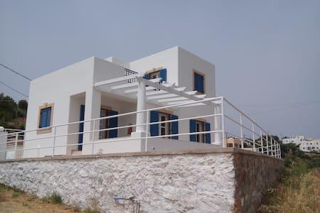 Villa Alinta - Alinda