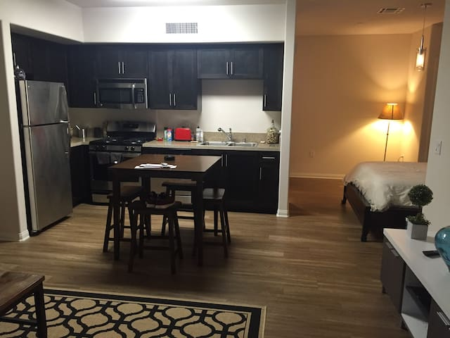 Brand new Luxury Apartment ! - Los Angeles - Wohnung