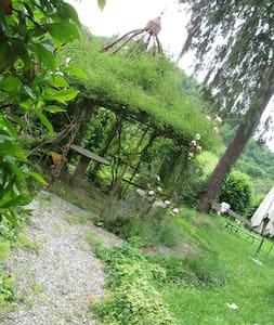 Villa Gassino Torinese - Gassino torinese - 別荘