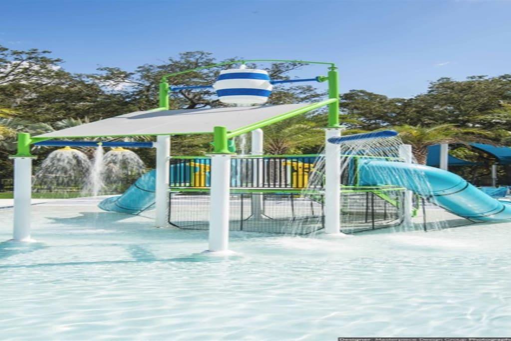 Sweet Home Vacation Disney Rentals Vacation Homes Florida Orlando Golden Palms Resort