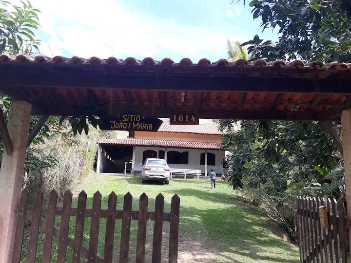 Casa em  Miguel Pereira, RJ
