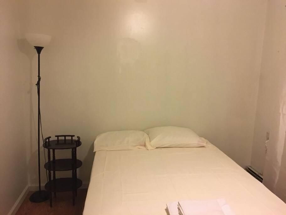 room other angle