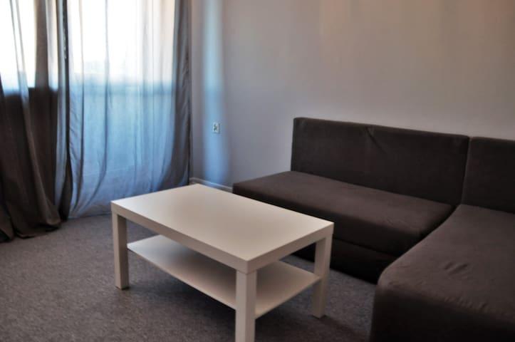 Apartament Piastów 5