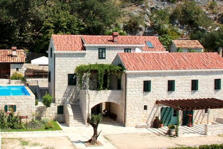 Holiday Village Dubrovnik - Croatia - Gruda
