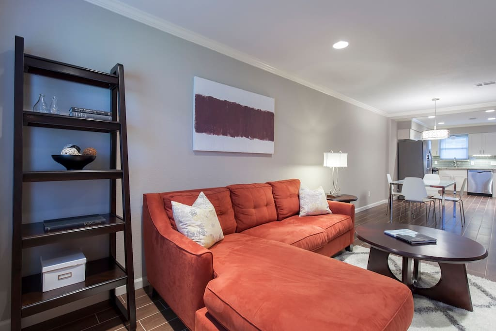 lovely 2 bedroom townhouse apartments for rent in houston texas