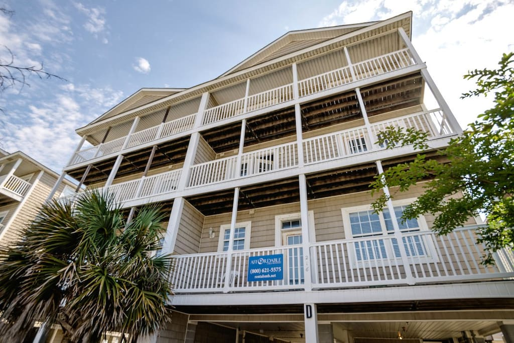 8 bedroom house game room private pool houses for - 3 bedroom houses for rent in myrtle beach sc ...