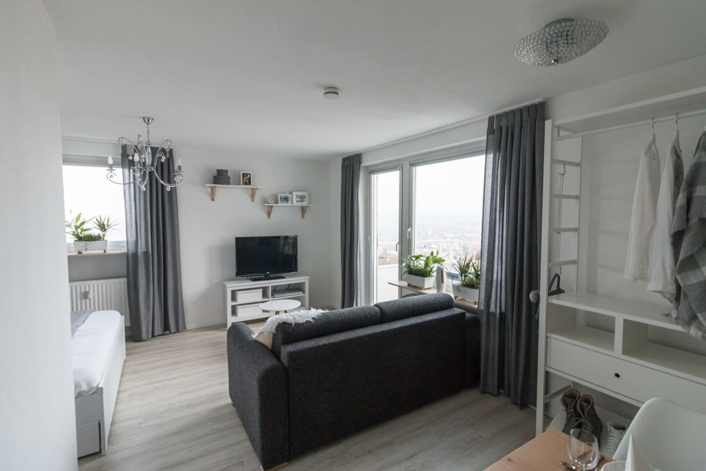 www.ansbachs-city-apartment.de