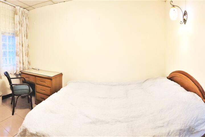 眾悅民宿(Zhongyue)(699),歡迎月租。早餐歡迎訂購,點擊房東照片看更多舒適房型喔 !