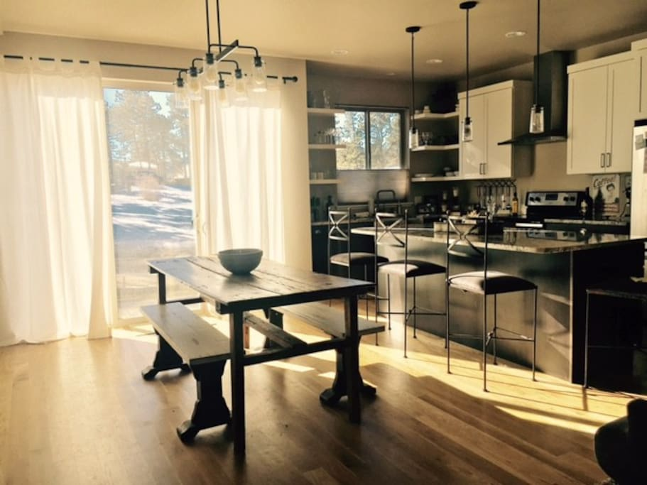 Rooms For Rent Evergreen Colorado