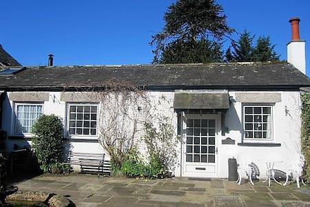 Drakes Cottage - Cumbria - Bungalow