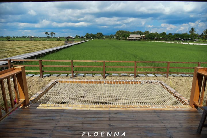Villa Ploenna 2