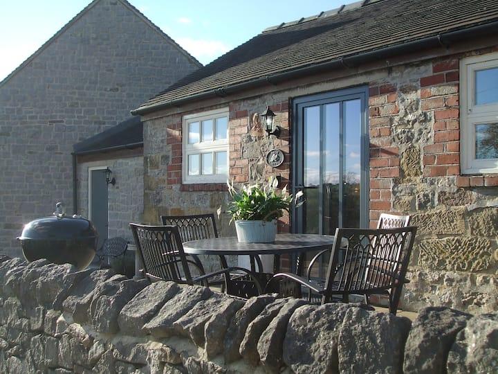 Daisy Cottage, Peak District, Derbyshire