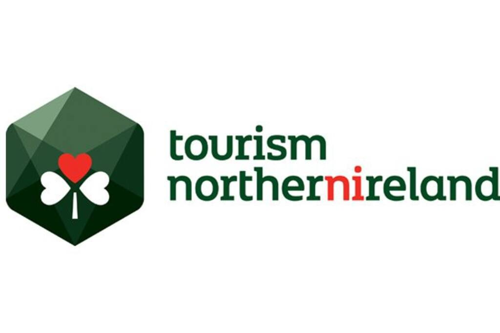 Tourism Northern Ireland Certified