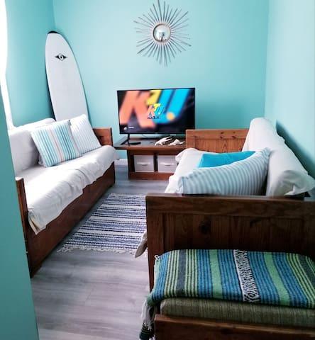 TV room / Lounge