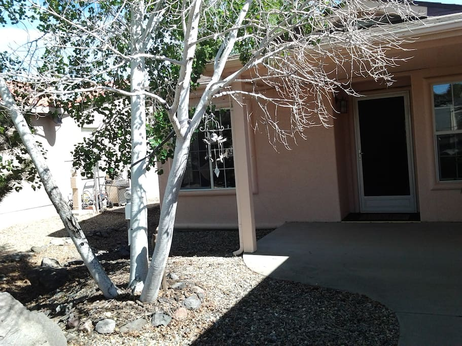 Rooms For Rent Prescott Arizona