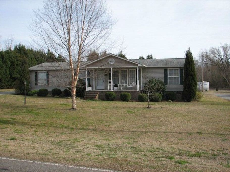 edenton chat rooms 103 creek trail house with 2 bedrooms 1 bathroom for sale in edenton, united states listed by cindy twiddy realty, inc.