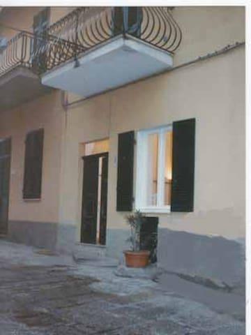 Delizioso in centro storico di Porto Santo Stefano - Porto Santo Stefano - Pis